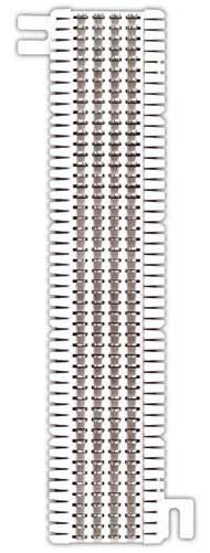 krone visio stencil field terminated m series s66 blocks