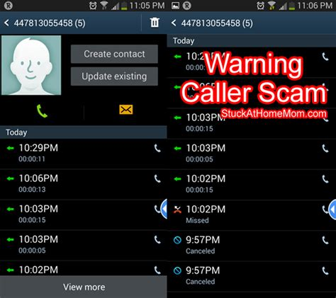 Legitimate Cell Phone Lookup Scams Archives Stuckathomemom