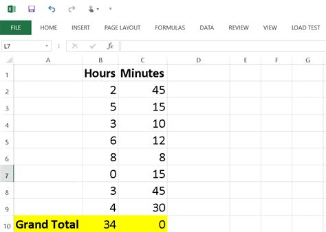 format excel hours and minutes how to calculate minutes into hours in excel how to