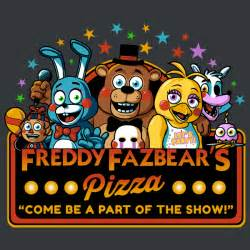 Freddy fazbears pizza 2 jpg click for details five nights at freddy s