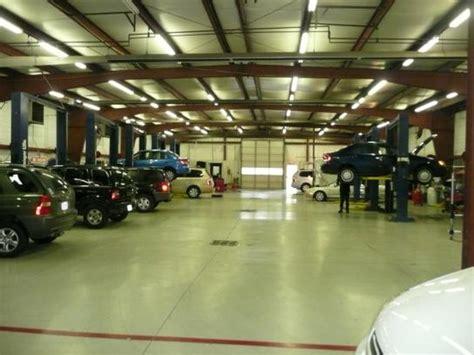 Kia Dealership Alabama Riverchase Kia Pelham Al 35124 Car Dealership And Auto