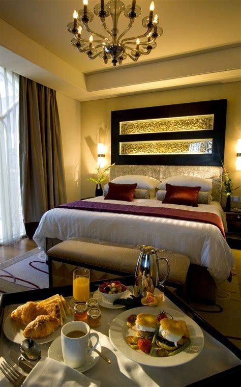 images of luxury hotel rooms luxury hotel room hotels