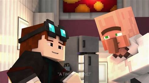 Minecraft Wedding Animation by 109 Best Images About Dantdm On