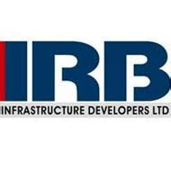 Bse Help Desk Irb Infra Win Inr 2100 Crore Highway Project From Nhai
