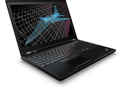 laptops  engineers  engineering students  work requires  real workstation
