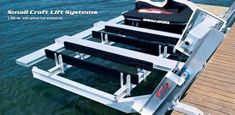 hurricane boats lifts home www hurricaneboatlifts