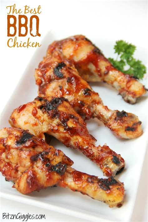 the best barbecue the best bbq chicken