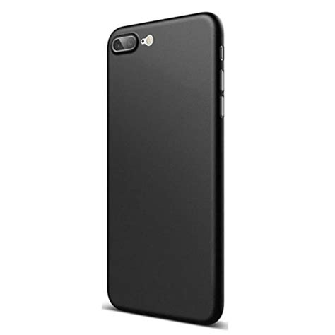 Casing Hp Slim Squishy For Iphone 6 6plus 7 7plus 8 8plus for iphone 7 plus hp95 tm fashion ultra thin slim soft silicone back cover skin for