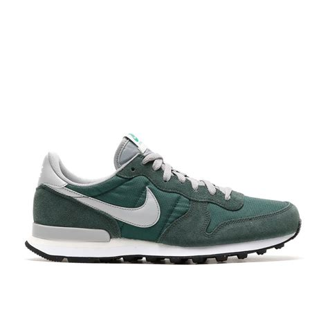 Nike For Nike Internationalist Sneakers For Upclassics