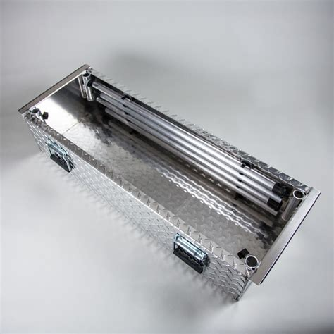 drift boat leg locks 36 quot fish box with legs for filet table willie boats