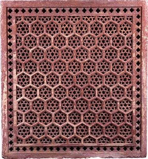 geometric jali pattern 66 best images about jali work on pinterest spanish