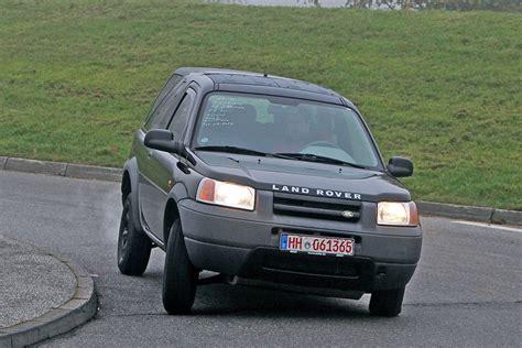 Auto Bis 3000 Euro by Gebrauchtwagen Test Allradler Bis 3000 Euro Bilder