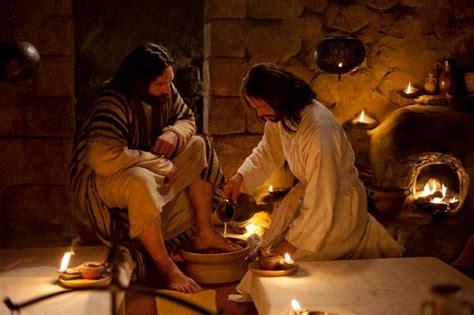 imagenes catolicas ultima cena la ultima cena cat 243 licos firmes en su fe