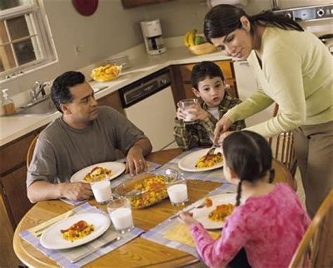room meals health benefits of home cooked meals food ense