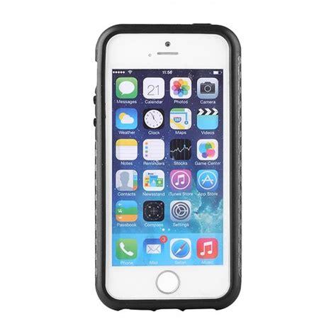 Carbon Iphone 5 coque iphone 5 5s 5 se carbon