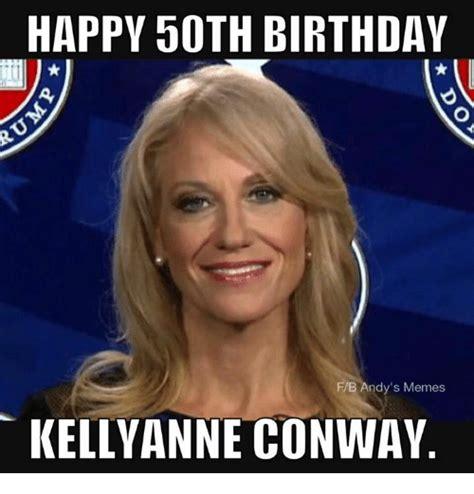 50th Birthday Meme - 25 best memes about happy 50th birthday happy 50th