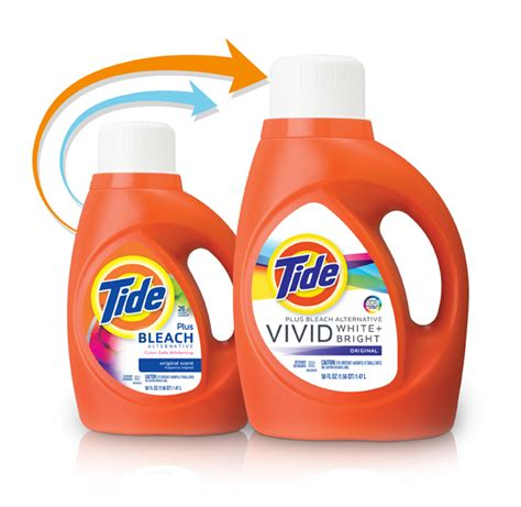 Tide Giveaway - new tide coupons save 1 1 tide plus detergent 1 1 ultra stain release more