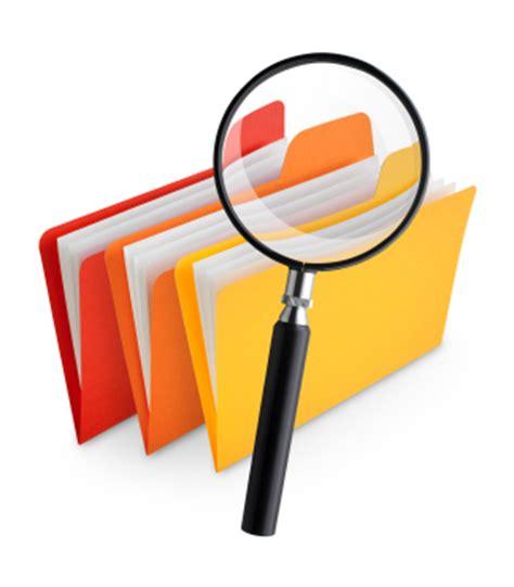 audit intern m 233 moire d audit interne versus le m 233 moire d audit externe