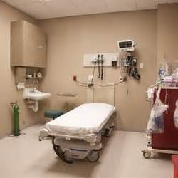 choice emergency room pearland choice emergency room 13 reviews centers 2906 broadway st pearland tx