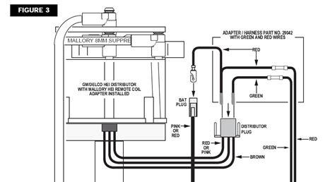 chrysler wiring diagrams chrysler wiring diagram exles