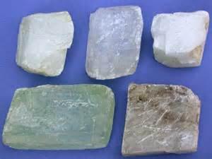 calcite color calcite and dolomite