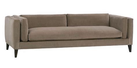 96 inch sofa yates quot designer style quot 96 inch modern sofa