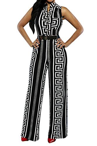 rose pattern jumpsuit bcbgeneration women s printed ruffle romper black multi