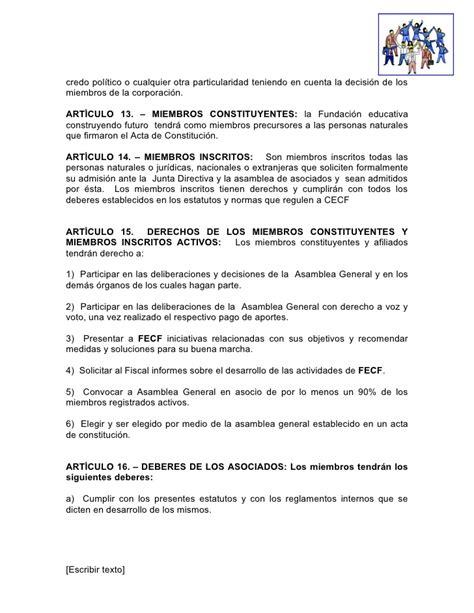 machote de acta administrativa acta administrativa para imprimir acta administrativa