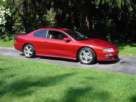 how to sell used cars 1998 dodge avenger user handbook 1998 dodge avenger information and photos momentcar