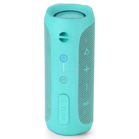Speaker Jbl Flip 4 wireless portable speaker jbl flip 4 jblflip4tel