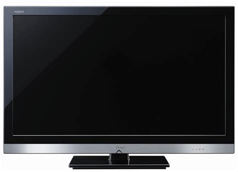 Tv Led Sharp Aquos Lc 24le175i sharp aquos lc 40le600e 40in led backlit lcd tv review trusted reviews