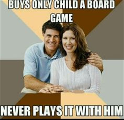 Only Child Meme - 1000 images about being an only child perks woes on