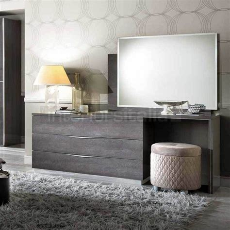 Large Vanity Table Modern Italian Large Dressing Tables On Sale Now