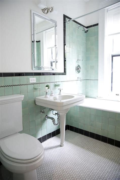 Green Bathroom Tile Ideas Best 25 Green Bathrooms Ideas On Green Bathroom Colors Green Bathroom Tiles And
