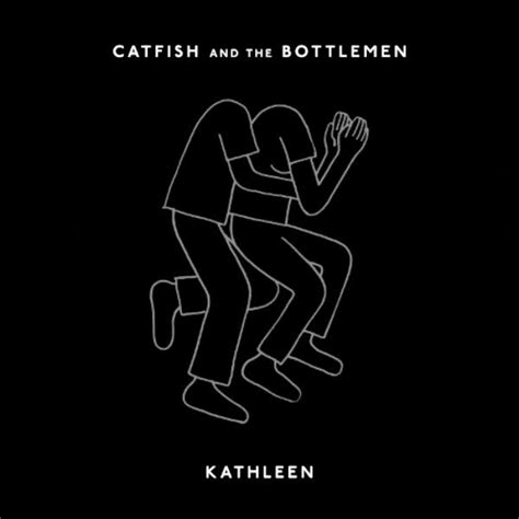 catfish and the bottlemen kathleen on at norman records uk
