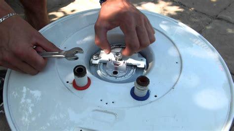 Ariston Water Heater Sl service ariston water heater cempaka putih spesialis