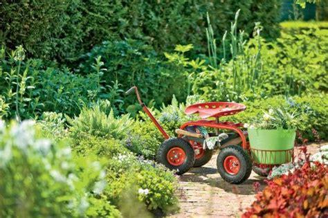 garden scooter tractor seat best garden tools equipment for the garden lover