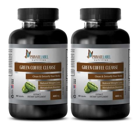 Coffee Detox For Weight Loss by Whole Cleanse For Sale Classifieds