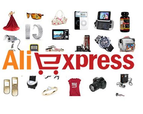 aliexpress shopping aliexpress reviews extreme shopping online ixivixi