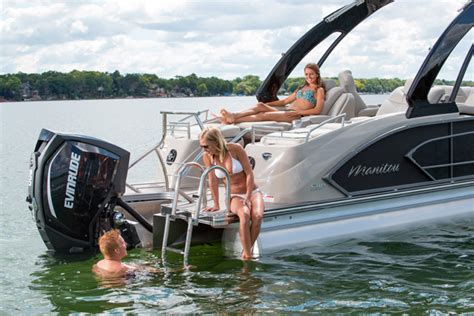 luxury pontoon boat seats manitou 25 legacy shp pontoon luxury and performance