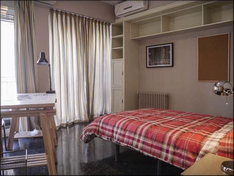 alquilar habitacion valencia habitaci 243 n piso compartido en el centro de valencia