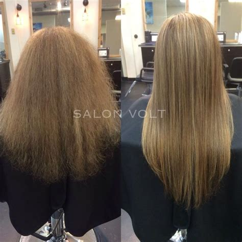 brazaillan blowout for curly hair brazilian blowout smoothing treatment curly hair to