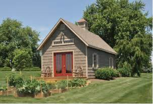 barn plans designs barn cabin barn plans vip