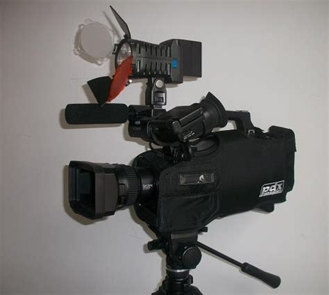 Kamera Sony Mc 1500 sony hd1000 mc1500 mc2000 mc2500 kamera ceketi tozluk adem ticaret
