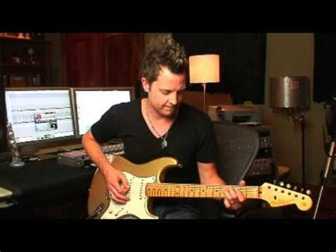 today is the day lincoln brewster lincoln brewster today is the day guitar