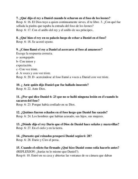 preguntas acerca de daniel de la biblia m 225 s de 90 preguntas y respuestas sobre el libro de daniel
