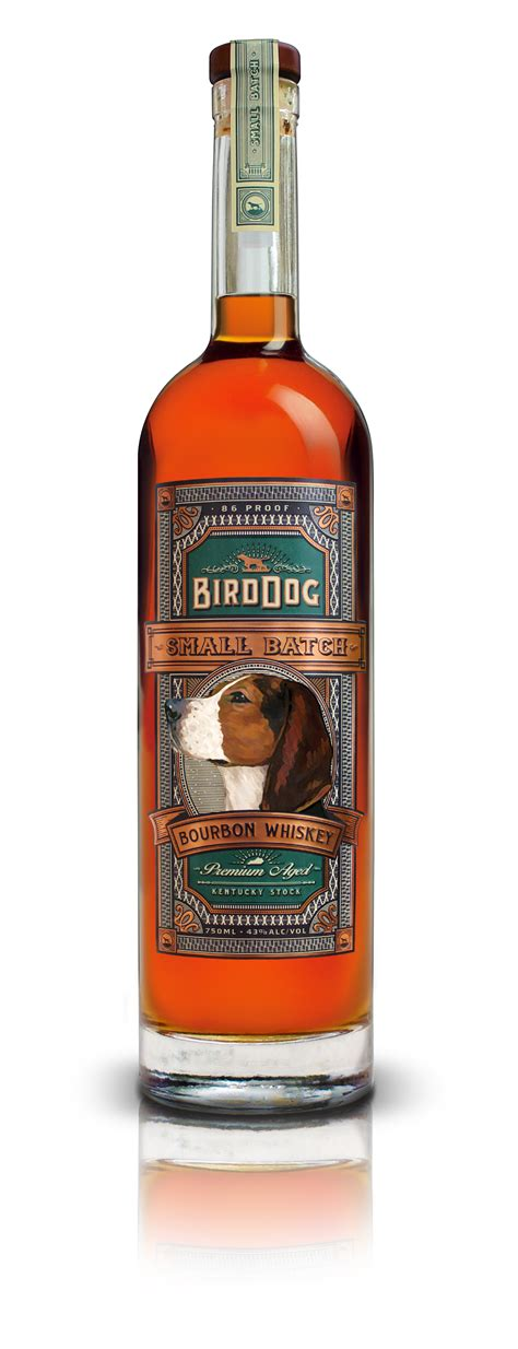 bird whiskey bird whiskey releases a small batch bourbon bevnet