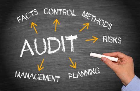 auditing interno audit for sme owner managed businesses
