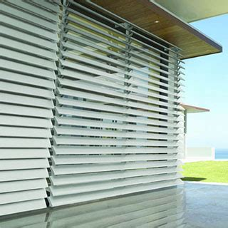 curtains and blinds sunshine coast products blinds awnings shutters in kings park