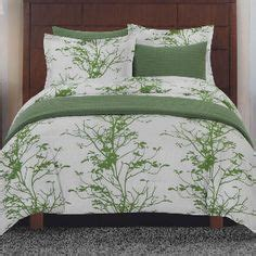 Seasons Collection Comforter by 1000 Images About Duvet Covers On Green Duvet